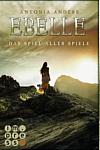 http://miss-page-turner.blogspot.de/2016/06/rezension-ebelle-das-spiel-aller-spiele.html