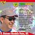 Perisai Berkarya Gelar Nonton Film G30S Bareng Tommy Soeharto