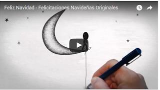 IMAGEN Felicitaciones Navideñas Originales