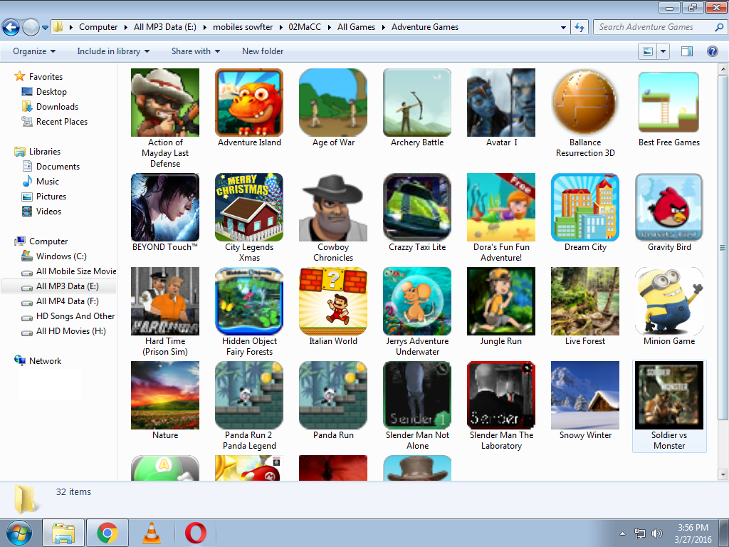 download android apps on windows pc