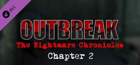 free-download-outbreak-the-nightmare-chronicles-chapter-2-pc-game