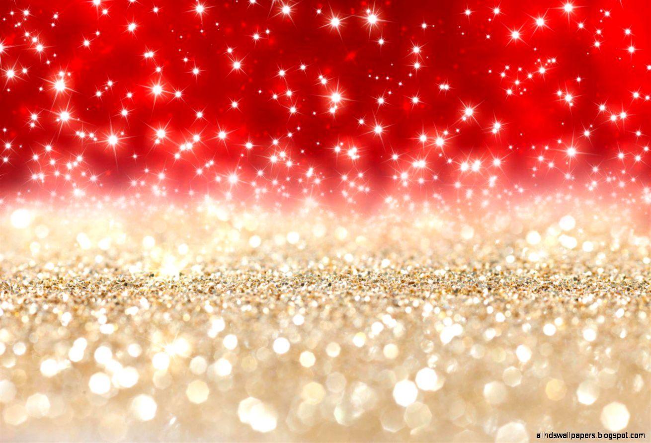 Red sparkle wet wall 32mm socket set
