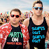 22 Jump Street : #FNEmoviemonth (25 of 30)