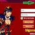 Cách lấy lại mật khẩu game bigone