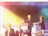Fujifabric - Hagan | Ending Anime 3D Kanojo: Real Girl Season 2