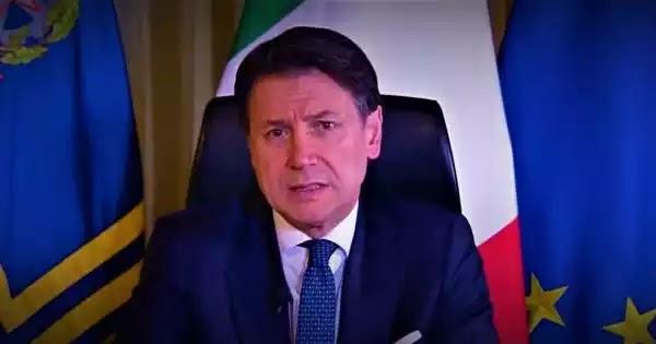 Και η Ιταλία ετοιμάζει σταδιακή άρση των απαγορεύσεων λόγω οικονομικής καταστροφής - Tι θα γίνει στην Ελλάδα