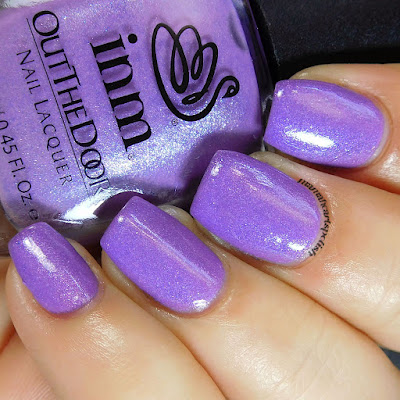 INM-Out-the-Door-Mystical-Stones-swatch-2