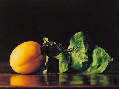 pinturas-cuadros-frutas