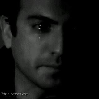 رمزيات حزينه
