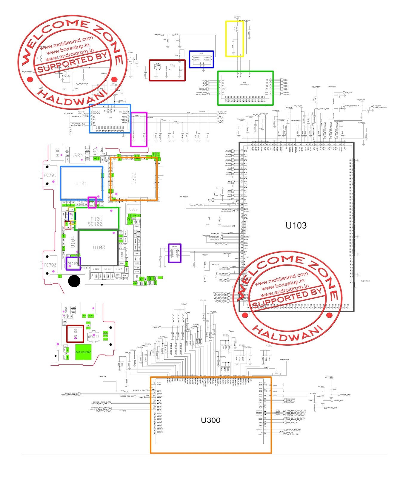hsh wiring diagram steam turbine process flow emg otax vlx91 for pick up