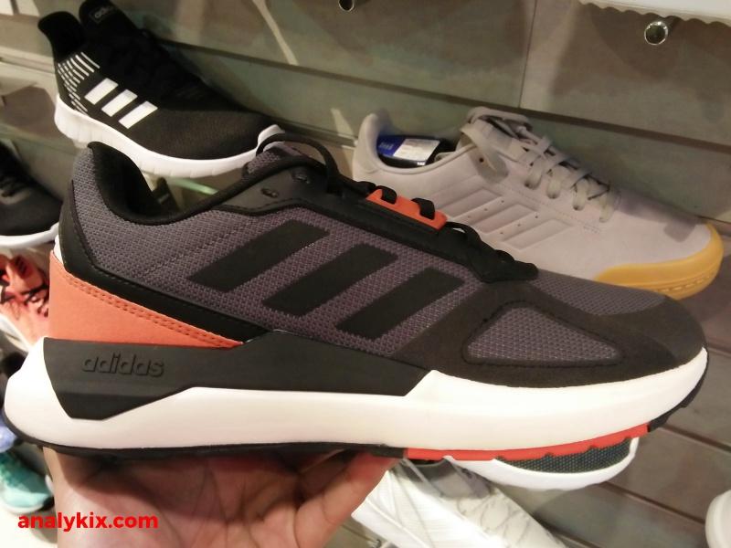 save off 4a4e8 e4ecf adidas Run 80s   Analykix