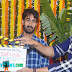 Sampath Nandi's Paper Boy movie launched
