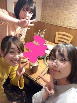 【悲報】アイドル声優さん、灰皿とタバコが写った写真をアップwww(※画像あり)