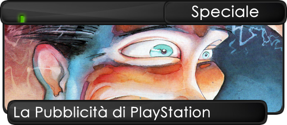 http://www.playstationgeneration.it/2010/08/la-pubblicita-di-playstation.html