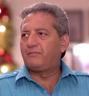 Kaushal Kapoor
