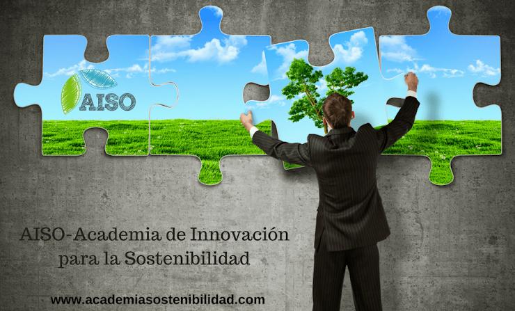 Cómo identificar ideas de negocio sostenibles (Webinar Gratis)