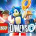 Les nouveaux packs d'extension Lego Dimensions sont dispos