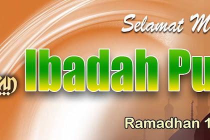 3 Banner Ramadhan 2017