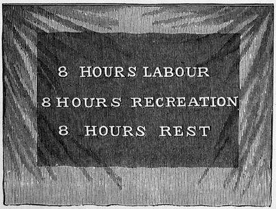 Resultado de imagem para 8x8x8 sindical