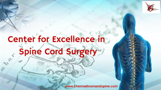 http://chennaibrainandspine.com/index.php