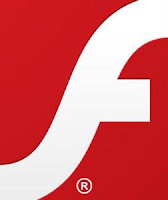Adobe Flash Player 26.0.0.137  (actualizado al Día)