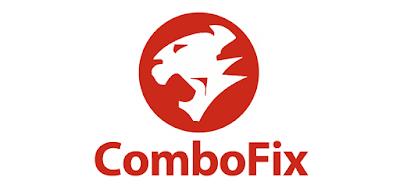 تحميل برنامج الحماية المجاني ComboFix 16.9.28.1 آخر إصدار