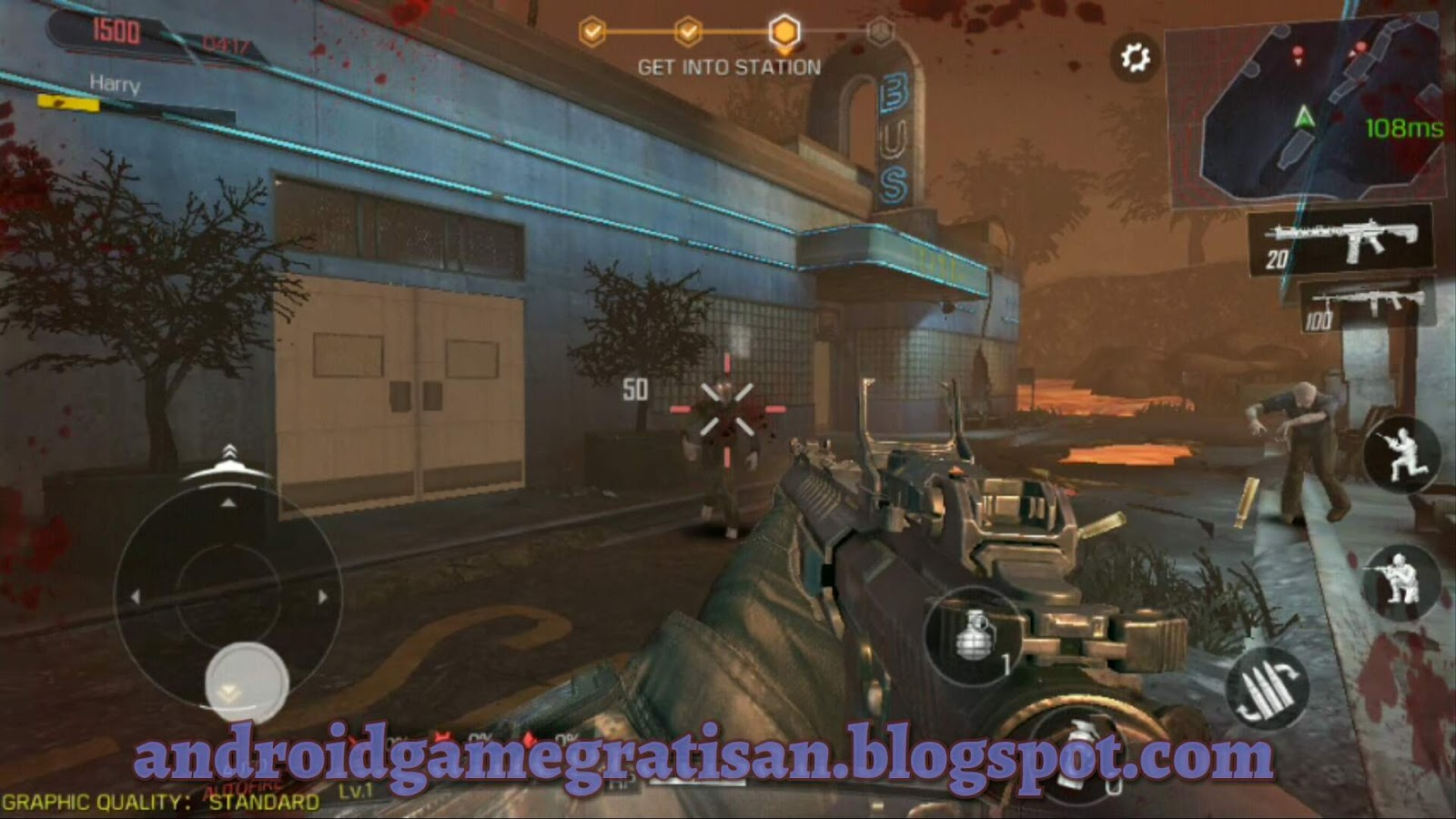 Call Of Duty World At War Zombies Apk: Call Of Duty Legend Of War Apk + Obb