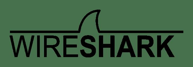 Wireshark Cheatsheet