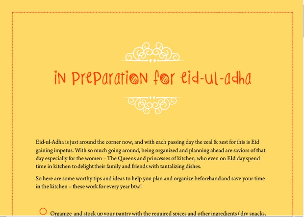 Eid-ul-Adha-Preparation-Ticklethosetastebuds