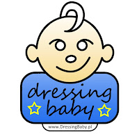 https://www.facebook.com/dressingbabyPL/