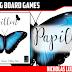 Papillon Kickstarter Preview