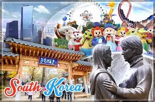 harga paket tour ke korea dari surabaya, korea tour from surabaya, paket tour ke korea dari surabaya, paket tour korea dari surabaya, paket tour korea di surabaya, paket tour korea murah dari surabaya, paket tour korea surabaya, paket tour surabaya korea, paket wisata korea dari surabaya, paket wisata surabaya korea, tour and travel surabaya korea, tour dari surabaya ke korea, tour ke korea berangkat dari surabaya, tour ke korea dari surabaya, tour ke korea murah dari surabaya, tour ke korea selatan dari surabay, tour korea dari surabaya, tour korea murah dari surabaya, tour korea murah surabaya, tour korea start surabaya, tour korea surabaya, tour murah ke korea dari surabaya, tour surabaya korea, tour surabaya korea murah, tour travel surabaya korea