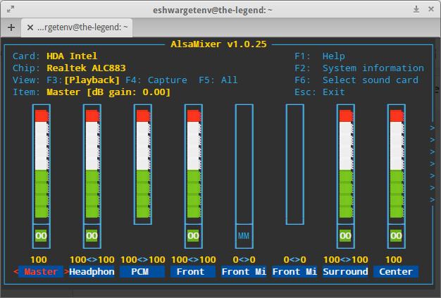 Download Ultravnc Video Hook Driver - withprogram