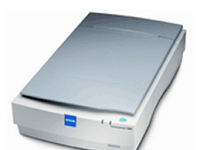 Epson Expression 1680 Driver Download - Windows, Mac