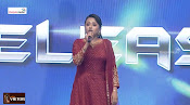 Saaho Pre Release Event-thumbnail-5