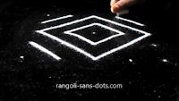 5-dots-Diwali-muggulu-910ac.jpg