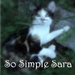 So Simple Sara