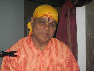 Ashwin Pathak , AshwinKumar Pathak , Ashwin Kumar Pathak , Hanuman Chalisa Ashwin Pathak