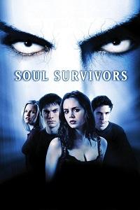 Watch Soul Survivors Online Free in HD