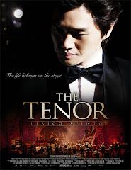 The Tenor (2014)  [Vose]