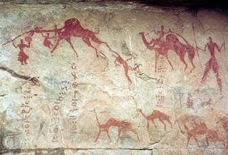 Camel Period