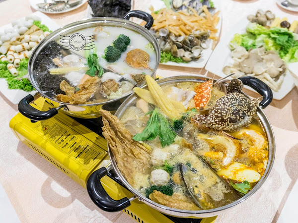 Lexis Suites Hotel Steamboat Set Dinner and Buffet 2018