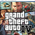 Free GTA 4 Grand Theft Auto IV Pc Game Download Full Version Auto Pc
