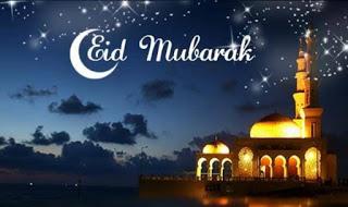 Eid Mubarak Quotes In Hindi | Beautiful Collection Of 2019 Eid Mubarak Wishes