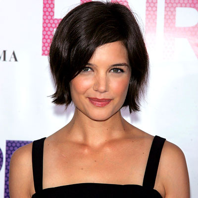 Casual Short Hairstyles for Anytime