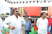 Mohan babu 40 years TFI pressmeet-thumbnail-15