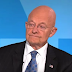 Clapper Sings – Former Director of National Intelligence James Clapper Tells CNN Obama Ordered the Trump-Russia Spying Operation (VIDEO)