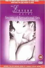 Secrets of Sensational Sex (2007)