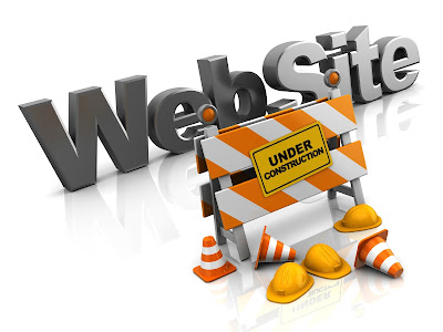 Pengertian Website / Web Site