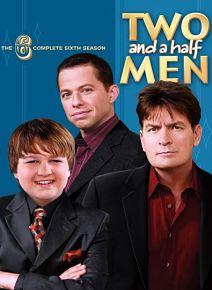 Dos Hombres y Medio Temporada 6 Online